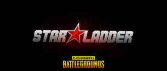 StarLadder запускает Лигу по Playerunknown's battlegrounds