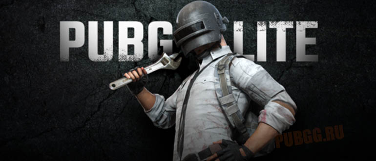 The Game was Closed Unexpectedly в PUBG Lite